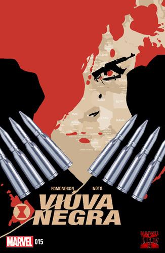 Viuva Negra #15 (2015) (Marvel Knights-SQ)_001.jpg