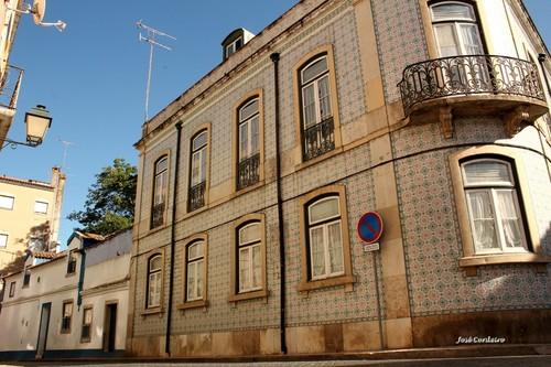 Casa Arquiteto1 (Cópia).JPG