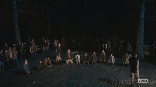 The-Walking-Dead-Finale-6-Negan-Alle-753x420.jpg