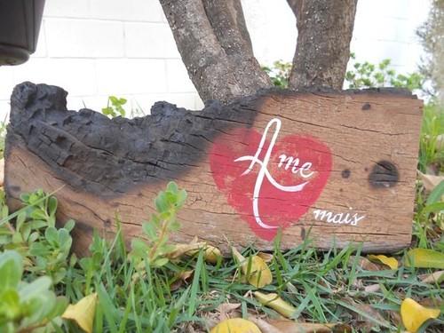 madeira queimada ame mais.jpg
