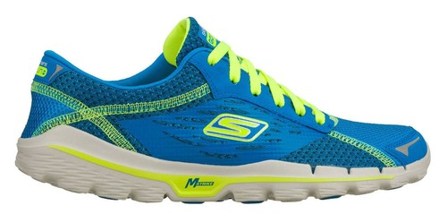 skechers-go-run-2.jpg