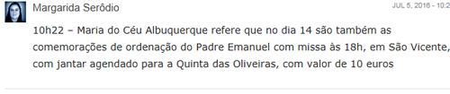 padre emanuel.png