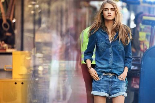 Chic-Street-Style-Looks-2014-7.jpg