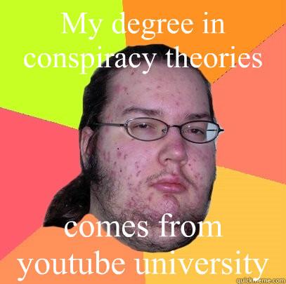 Teorias da conspiração.jpg