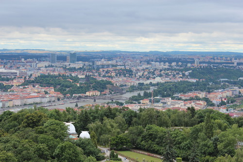 IMG_1469 Praga