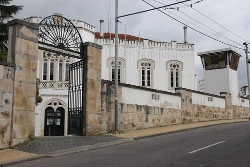 Penitenciária de Coimbra.jpg