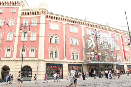 IMG_1365 Praga