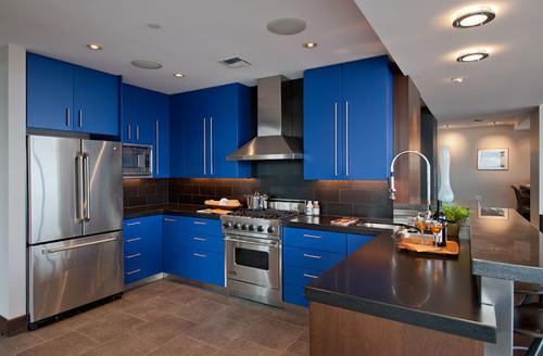 cozinha-azul-9.jpg