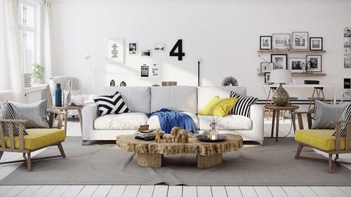 5-salas-com-estilo-1.jpg