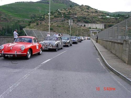 IX Passeio Aleu 2007 (45).jpg