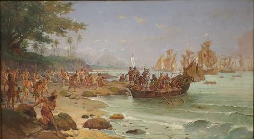 descobrimento_brasil_-_museu_historico_nacional_-_