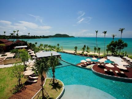 radisson-plaza-resort-Phuket-Panwa-playa-phuket_14