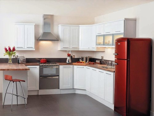 ideias-cozinhas-retro-9.jpg