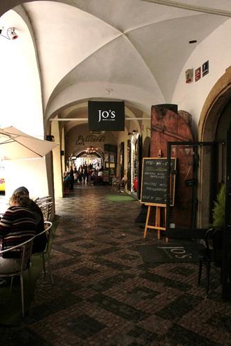 IMG_1669 Praga