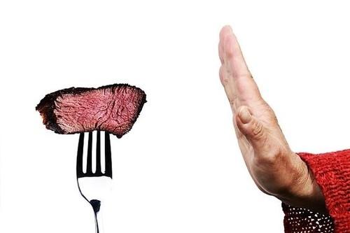 não carne vermelha.jpg