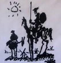 Quixotes.jpg