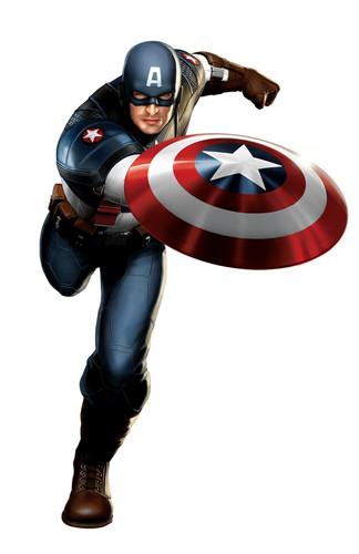 capitao-america-arte-uniforme-4.jpg