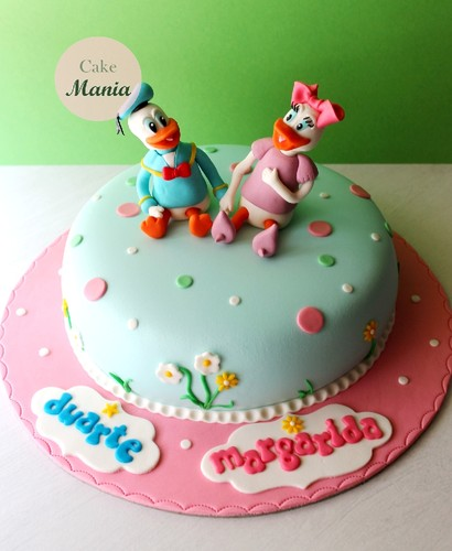 Bolo Pato Donald e Margarida.jpg