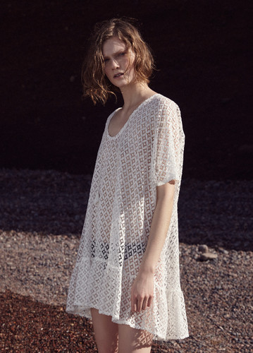 Oysho SS16 PART I SALT  (9).jpg