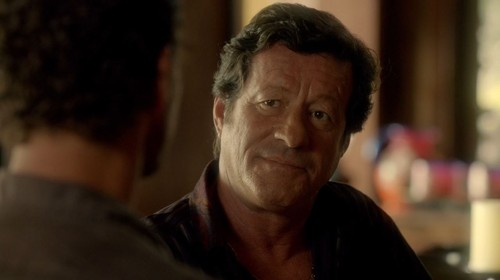 Revolution-Mis-Dos-Padre-Joaquim-De-Almeida-as-the