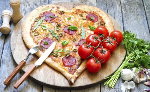 pizza-saudavel-e-saborosa.jpg