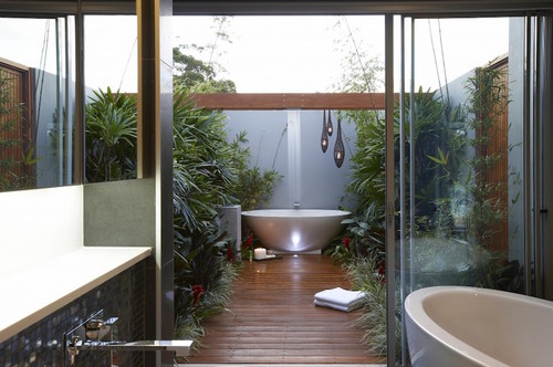 10-Amazing-Tropical-Bath-Ideas-to-Inspire-You-7.jp