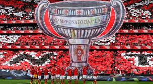 Benfica in.rtp.pt.jpg