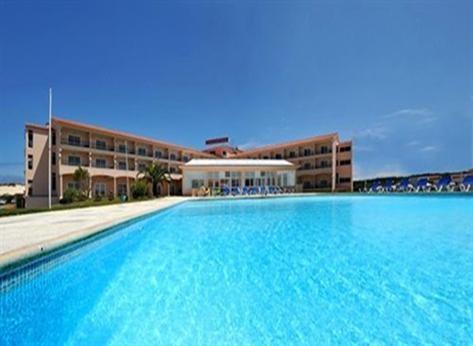 Hotel Soleil Peniche 01.jpg