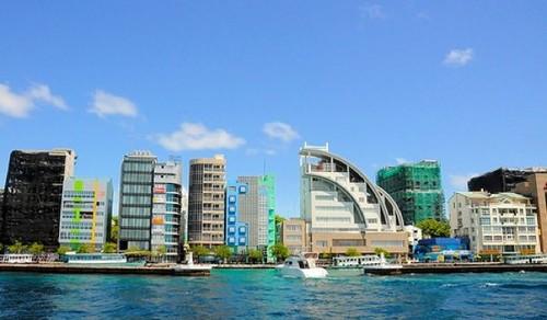 Maldivas 04.jpg