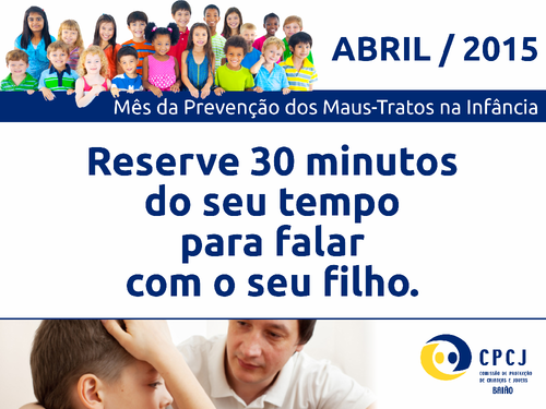 Calendário Diário CPCJ Baião Dia 21.png