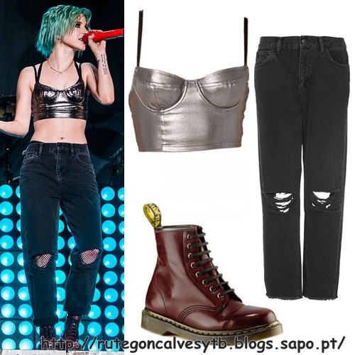 hayley-williams-reading-outfit.jpg