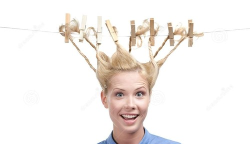 woman-creative-hairstyle-clothespins-27001342.jpg
