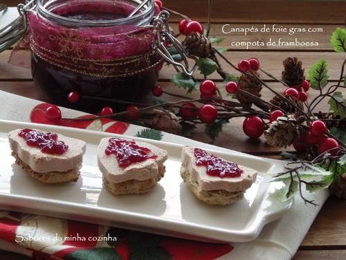 IMGP4213-Canapés de foie gras-Blog.JPG