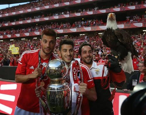 Festejos_do_34_titulo_Benfica_10.jpg