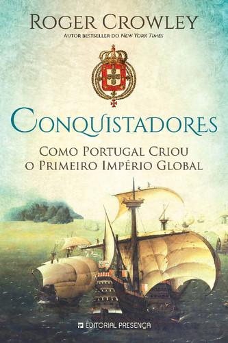 10990034_Conquistadores.jpg