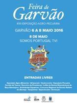 FEiraGarvão_2016.jpg