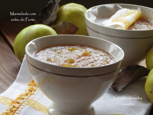 IMGP4079-Marmelada de marmelos-Blog.JPG