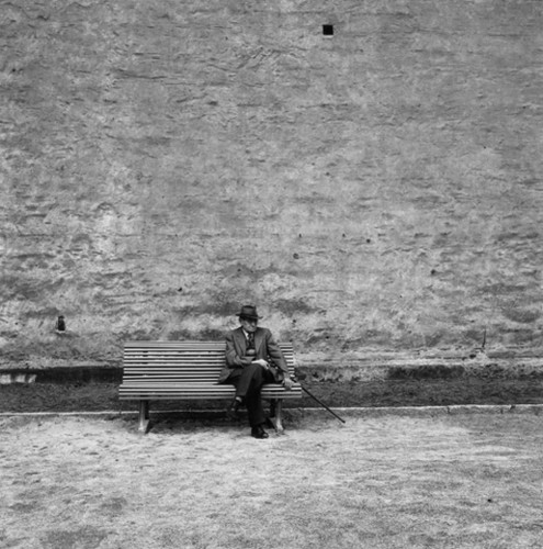 1956-Sodermalm-Gunnar Smoliansky.jpg