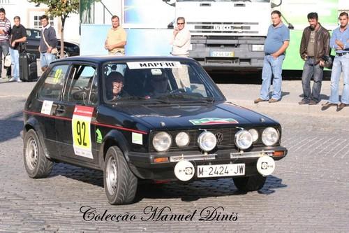 Rally de Portugal Histórico 2008  (77).jpg