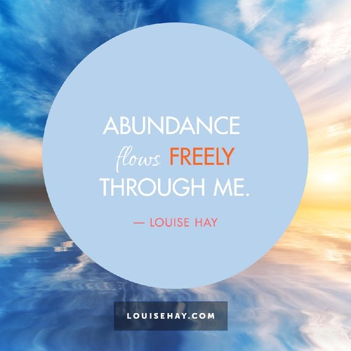 louise-hay-quotes-prosperity-abudance-flows.jpg