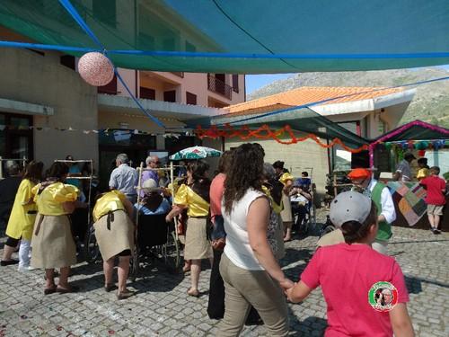 Marcha  Popular no lar de Loriga !!! 435.jpg