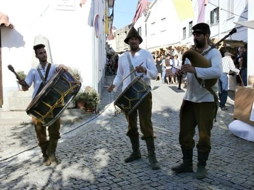 feira medieval 173.jpg