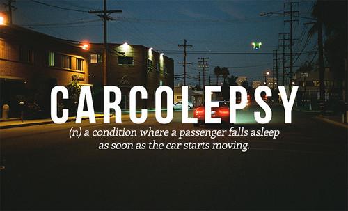 carcolepsy.jpg