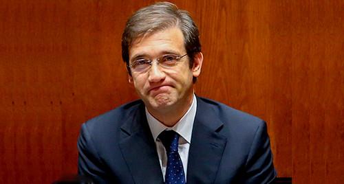 Passos-Coelho-primeiro-ministro-de-Portugal-3.jpg