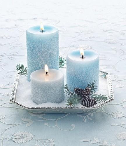 decorideias-natal-azul-turquesa-8.jpg