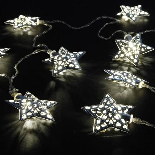 Primark Sugestões de Decorações de Natal 2014 5