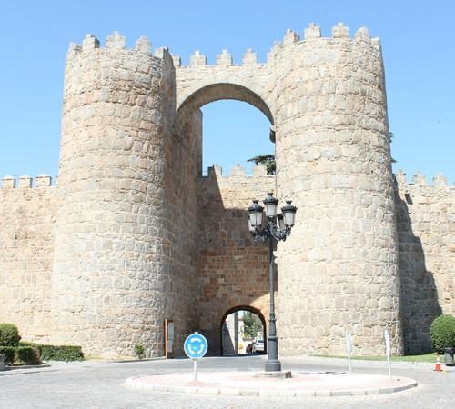 IMG_5606 Ávila - Cópia (2).JPG
