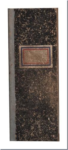 livro de calotes_thumb[3].jpg