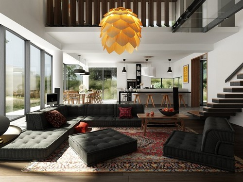 sofa-cinza-26.jpg