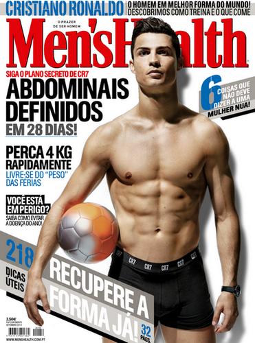 web chat portugal ana revista
